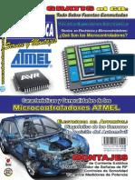 Publicidad.ventadewebs.com.Ar Desde 26-11-13 Descargas Publidic14 SyM169