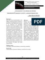 Dialnet-LosPuentesDeMadison-4218945