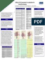 POSTER AAN 4.20.12 0 optimized file.pdf