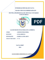 DECISIONES FINANCIERAS PAMELA LAURA ARCE.docx