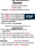Relating sentences Negativesquestionspassiveandactive 120127114233 Phpapp01
