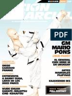 revista-23