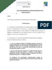 Directriz Disturbios y Orden Publico DPAL1