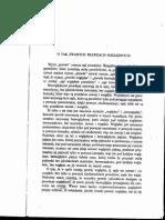 K. Twardowski - O tak zwanych prawdach względnych.pdf