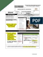 Contab Ta x Auditoria Operativa y Administrativa