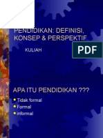 konseppendidikan-121010031652-phpapp02