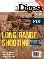 Gun Digest - 2014 03 (Mar 27)