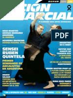 revista-24