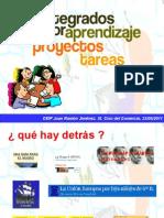 aprendizajestcruz-110522170033-phpapp01.odp