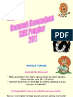ceramahkeremajaansmkp-111018044804-phpapp02.ppt