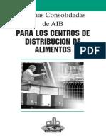 Aib_centros de Distribución