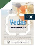 vedas-uma-introducao.pdf