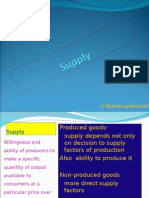 supply.ppt