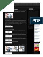 rumus-perhitungan-mesin-bubut.html.pdf