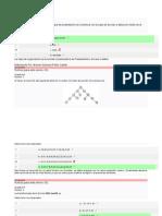 evaluame2014.docx