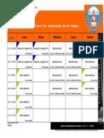 HORARIO CICLO VERANO 2015-0.pdf