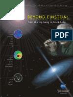 Beyond-Einstein.pdf