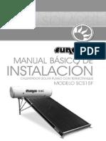 calentador-solar-plano-scsf.pdf