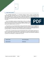Client Needs Analysis.pdf