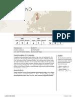 CommonCore-WWB-Finland.pdf