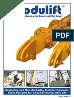 UK Product Range E-brochure