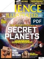 science illustrated australia - issue 32 2014.pdf