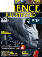 science illustrated australia - issue 33 2014.pdf