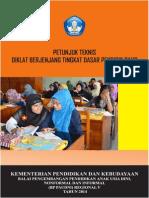 Juknis Diklat PAUD 2014.pdf
