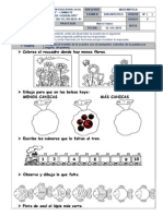examen de matematica 2015 ingreso vacacional.docx