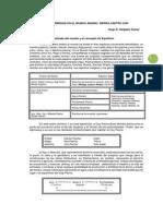 Artículo N° 1. Salud y Enfermedad en el Mundo Andino