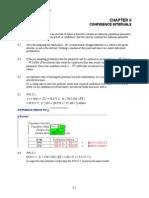 Complete Business Statistics Pdf
