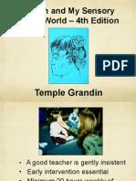 AutismSensoryBasedWorld 4thEd_Temple-Grandin (1)