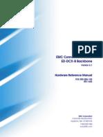 Dcx Configuration Guide