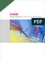 DRB Manual de Seleccion