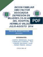 TESIS DEPRESION 2014.docx