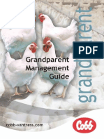 Grandparent_Management_Guide.pdf