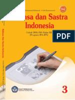 Kelas XII_SMA IPA IPS_Bahasa Indonesia_Muhammad Rohmadi