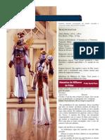 DnD 4.0 - Deva - Traduzido em Portugues