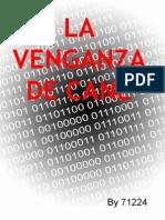 71224 --- La-Venganza de Cane --
