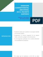 SINDROME COMPARTIMENTAL QUEMADOS.pptx