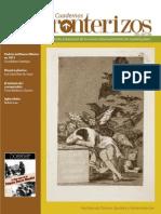 Los filósofos ante la Gran Guerra de Víctor Hernández Márquez