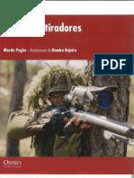 Los Francotiradores