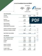 2014 Estados Financieros.docx