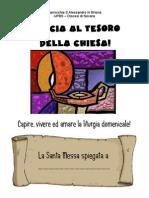 libretto_messa_bambini.pdf