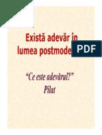 12863715-Adevarul.pdf