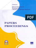 2014PapersProceeding_MHTSPS - Za Sajt