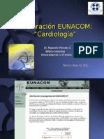 Eunacom Cardiologa 110531020003 Phpapp02