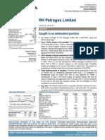RH Petrogas 20150115 cs - initiate.pdf