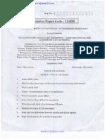 2012 beee nov.dec.pdf