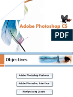 Lecture2-Photoshop.ppt